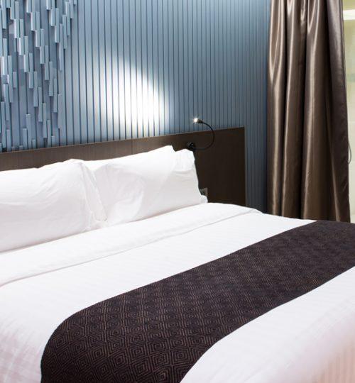 bedroom03-free-img.jpg