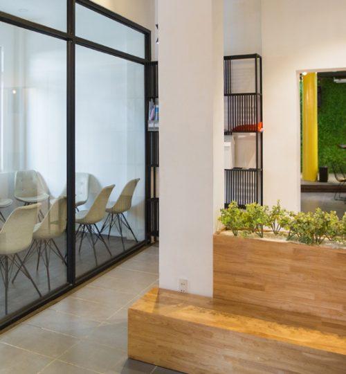 office02-free-img